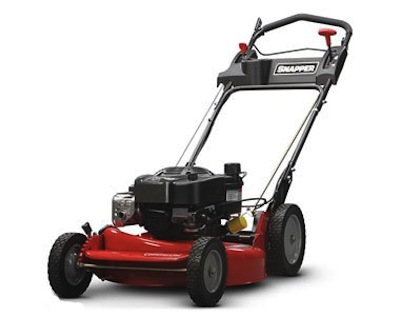 Good Lawn Mower Under 1000 Dollars Image 2