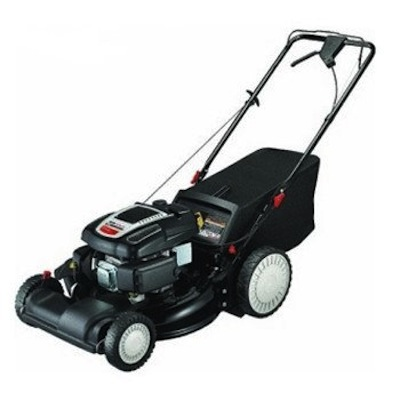 Good Lawn Mower Under 1000 Dollars Image 7