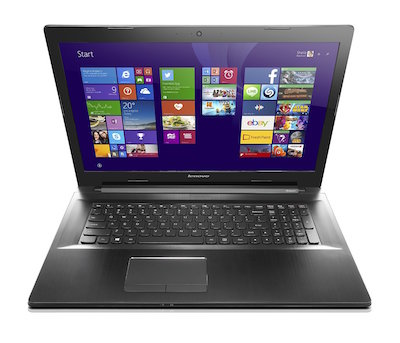 Good Gaming Laptop Under 1000 Dollars Image 2