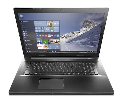 Good Gaming Laptop Under 1000 Dollars
