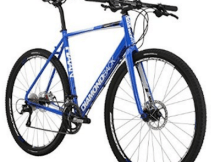 Good Road Bike Under 1000 Dollars Image 2