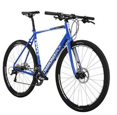 Good Road Bike Under 1000 Dollars Image 2