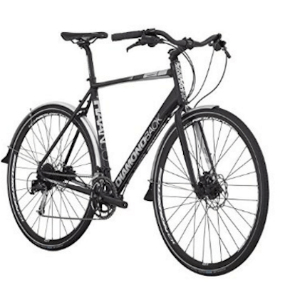 Good Road Bike Under 1000 Dollars Image 4