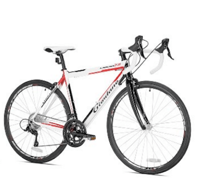 Good Road Bike Under 1000 Dollars Image 5
