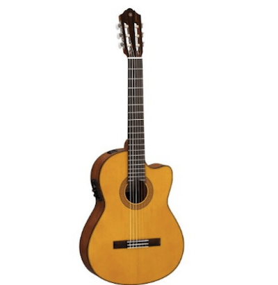 Good Electric Guitar Under 500 Dollars Image 2