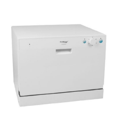 Good Dishwasher Under 500 Dollars Image 3
