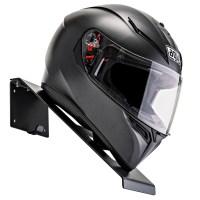 Helmet Holder - bestunt