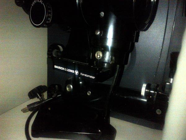 bl-keratometer-71-21-35