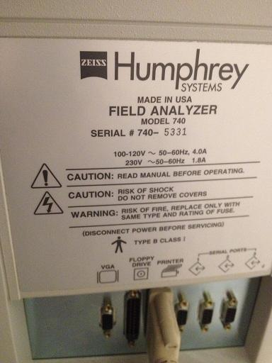 humphreys-740