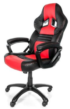 xbox one gaming chairs leather folding uk best chair 2016 ps4 pc arozzi deals