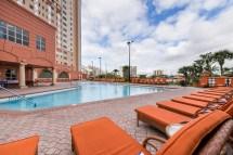 Westgate Palace Orlando Resort