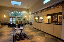 Clarion Suites Maingate Package With3 Disney Tickets In