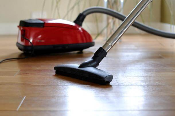 The Best Hard Floor Vacuum in June 2019 Things To Know Today