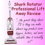 Best Vacuum Cleaner Info