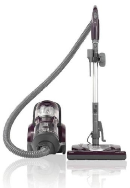 Best Vacuum For Stairs Recommendations And Tips