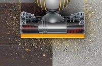 Best Upright Vacuums for CARPET and HARDWOOD Floors!