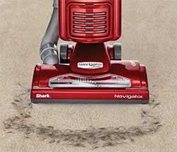 shark-navigator-swivel-bagless-vacuum