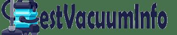 BestVacuumInfo.com