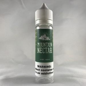 Mountain Nectar – Cellar Select