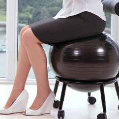 Ball Chairs Adirondack For Sale 10 Best Office Reviews 2019 Bestviva
