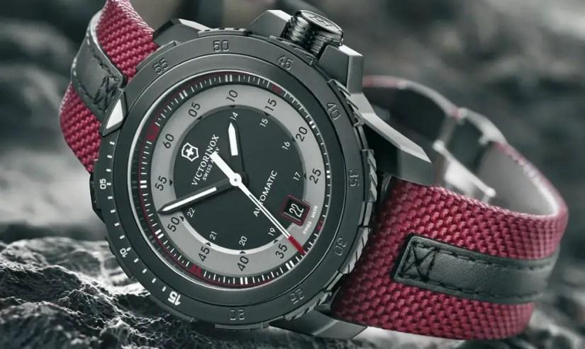 Best Victorinox Watches Review