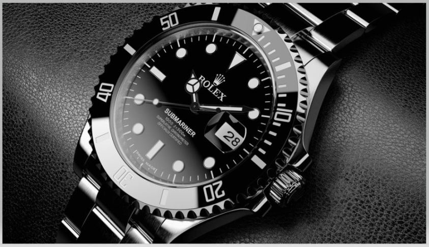 Why Are Rolex So Expensive