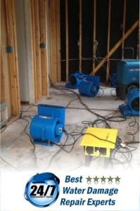 water damage restoration company removal extraction las vegas NV 16 (1)