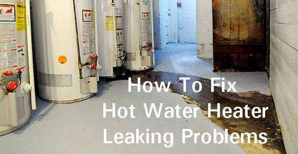 Ge Water Heater Warranty Check Facias