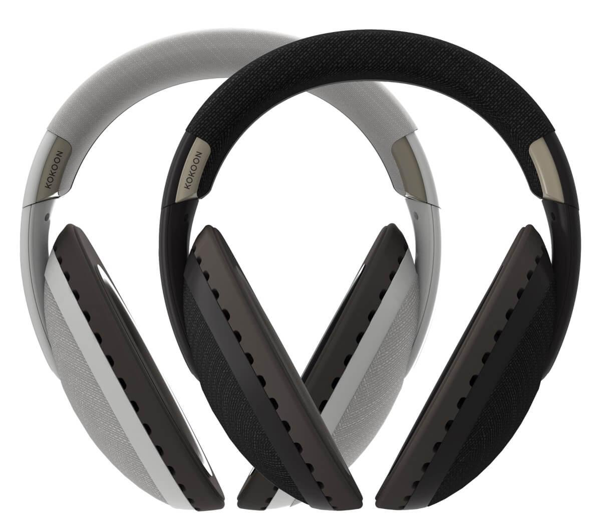 Best Headphones For Sleeping In 2019 ...