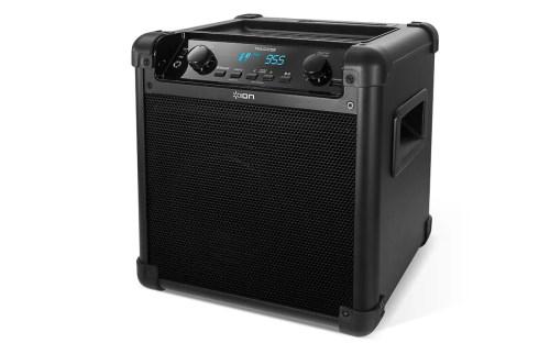 small resolution of ion audio ipa77 bluetooth tailgate speaker