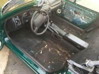 Car carpet replacement and repair in Los Angeles   Best Way