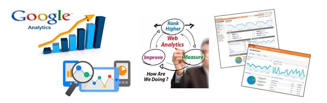 Website Analytic Expert