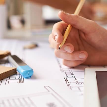 Great Brochure Design Tips