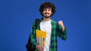 Best Websites for College Students