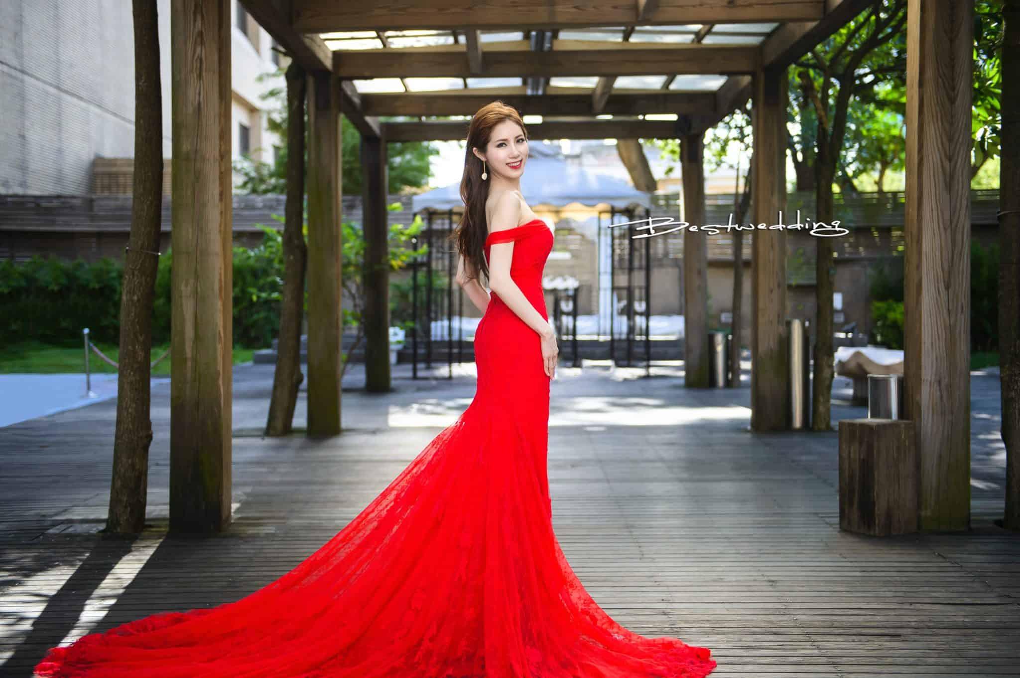 【婚攝優哥】Liaofat ♥ Hsuan - 徐州路2号庭園會館