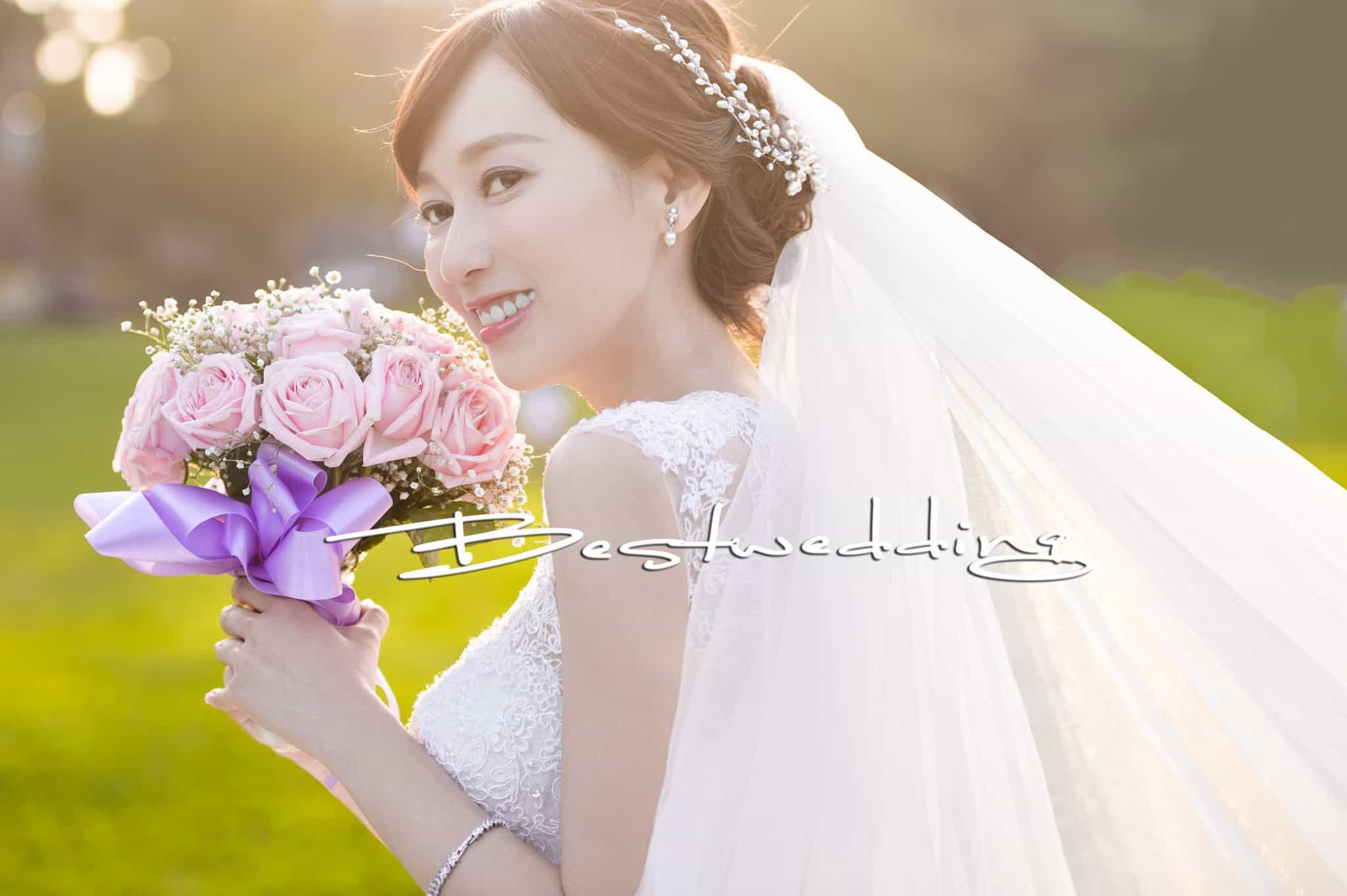 【婚攝優哥】俊峰 ♥ 秀惠 - 台中女兒紅婚宴會館