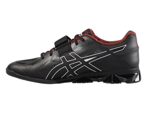 VS Athletic Weight Lifting shoe