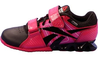 Best 10 weight lifting shoes