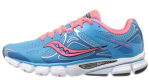 Best Runners shoes for flat feet