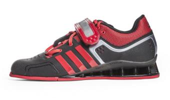 Best Cheap Weightlifting Shoe