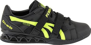 pendlay do-win weightlifting shoes