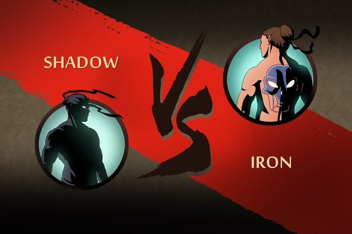 10. Shadow Fight 3 for Windows 10 PC 3