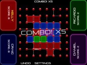 battle-dots-free-1-1-s-386x470