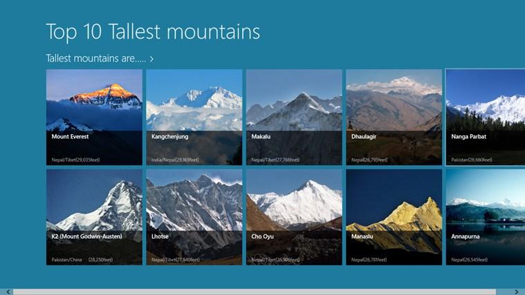 Best Total Security Windows 8