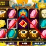 Slots Forever Free Casino For Windows 8 And 8 1