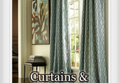 Curtain Sizes Help With Curtain Sizes Window Toppers