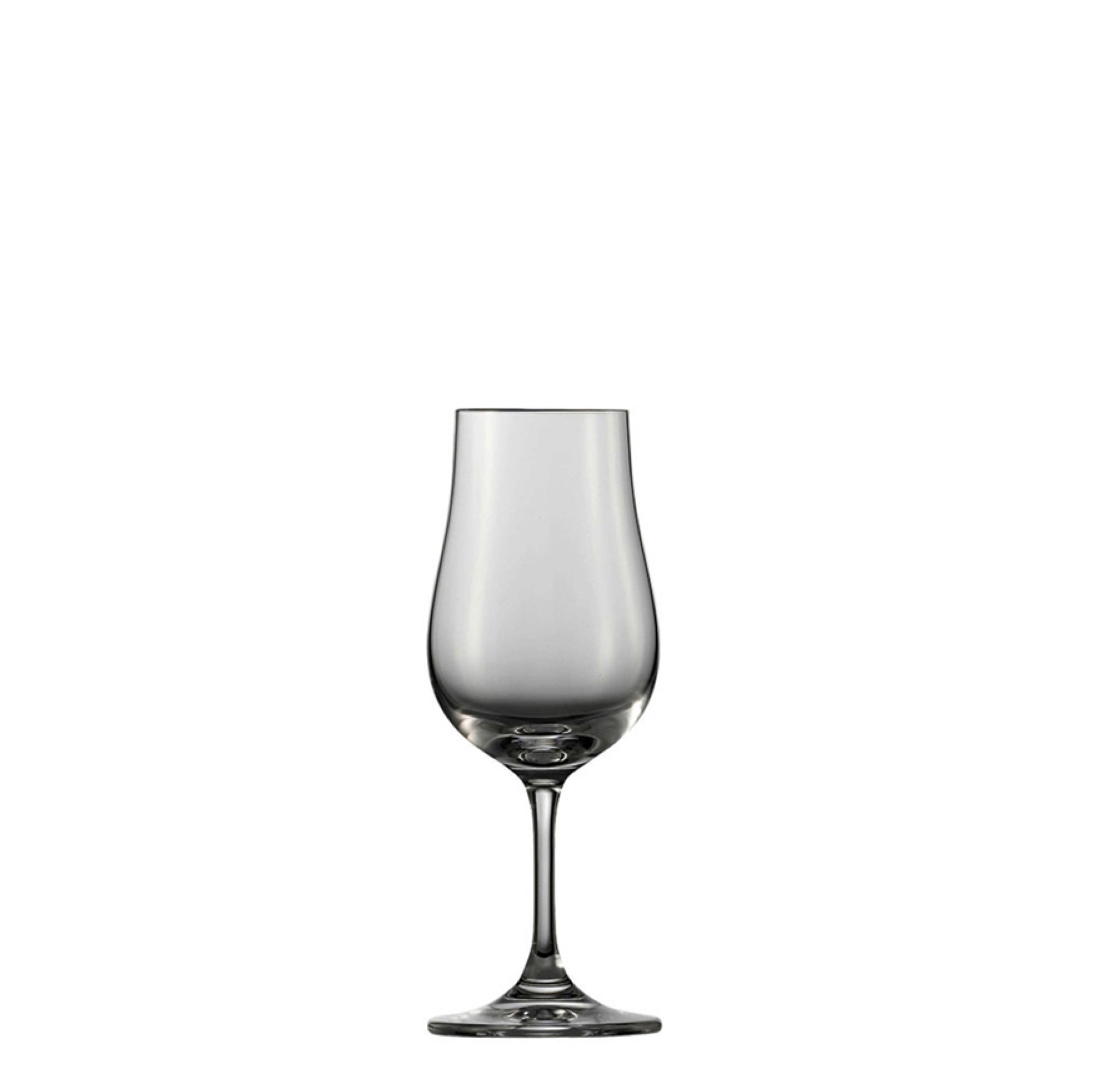 Nosing Glas Whisky Bar Special Nosing Glass Whiskey 17 7 4oz Set Of 6
