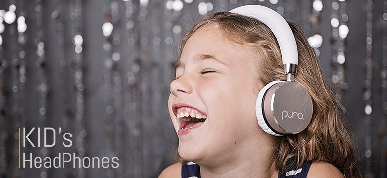 b396880087b Top Rated 05 Best Noise Cancelling Headphones for Kids (Reviews 2019)