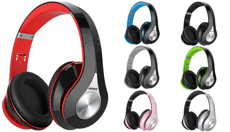 Mpow 059 Best Bluetooth Headphones Over Ear-min
