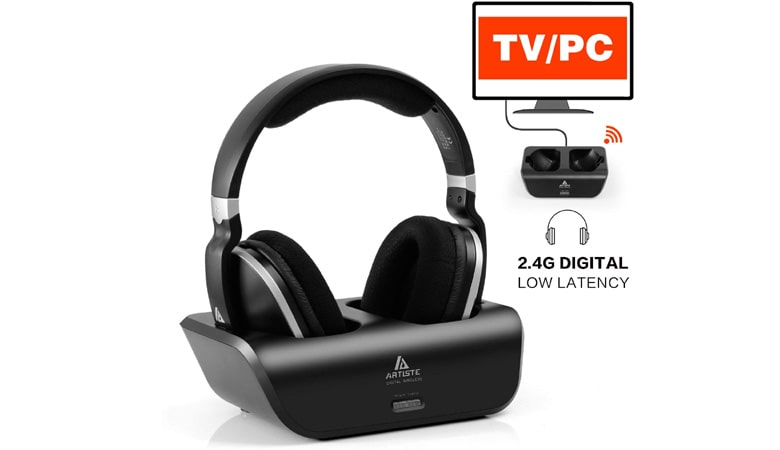 Best Budget Bluetooth Headphones Reviews 2019 (Top 10 Cheap